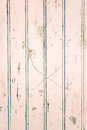 Vintage stained wooden wall background texture Stock Photos