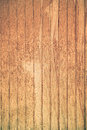 Vintage stained wooden wall background texture Royalty Free Stock Photos