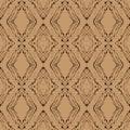 Vintage Vector Argyle Pattern,...