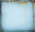 Vintage wall background. Stock Photos