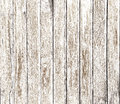 Vintage wood background Royalty Free Stock Photo