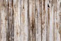 Vintage wood plank background texture. Old grunge Royalty Free Stock Photo