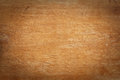 Vintage wood scratches vignette background Royalty Free Stock Photo