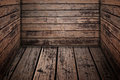 Vintage wood wall texture background. Royalty Free Stock Photos