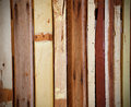 Vintage wooden background Royalty Free Stock Photo
