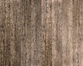 Vintage wooden background abstract rustic backdrop panel Royalty Free Stock Photos