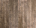 Vintage wooden background abstract rustic backdrop panel Stock Photo