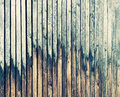Vintage wooden background. Wallpaper texture. Retro style Royalty Free Stock Photo
