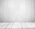 Vintage wooden plank background Royalty Free Stock Image