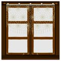 Vintage Wooden Window