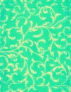 Vintage Wrapping paper texture
