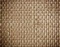Vinyl Wallpaper Wall.