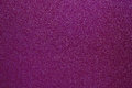 Violet background dark with texture Stock Photography