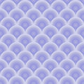 Violet background seamless vector illustration Royalty Free Stock Photo