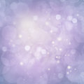Violet lights festive background with light beams Royalty Free Stock Images