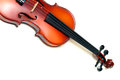 Violin Stock Images