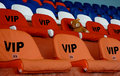 Vip places