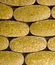 Vitamins background Royalty Free Stock Photo