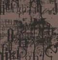 Ústna skúška písmo vek