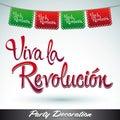 Ústna skúška dlho žiť revolúcia