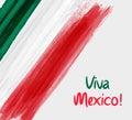 Ústna skúška mexiko