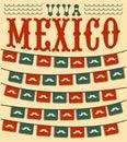 Ústna skúška mexiko mexičan fúzy dovolenka