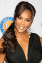 Vivica A Fox, Vivica A. Fox Royalty Free Stock Images