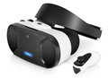 VR Virtual Reality Headset Wit...