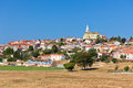 Vrsar, Istria, Croatia Royalty Free Stock Photo