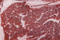 Wagyu beef steak marbling the of a ribeye the distribution of low cholesterol low melting point fat throughout the meat gives its Royalty Free Stock Photography