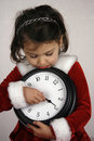 waiting-christmas-3867666.jpg