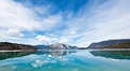 Walchensee Royalty Free Stock Image
