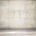 Wall background empty concrete texture Stock Photo