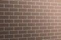 Wall Blick ligth texture Royalty Free Stock Photo