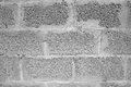 Wall. Blocks. Royalty Free Stock Image