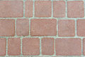 Wall brick tile construction texture background Royalty Free Stock Images