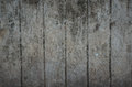 Wall cement background and texture Royalty Free Stock Photo