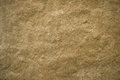 Wall of clay backgrounds