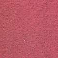 Wall Color cherry Royalty Free Stock Photo