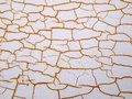 Wall with cracks seamless texture a Stock Photo