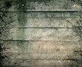 Wall Distressed Stock Photos