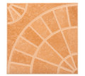 Wall and floor tile Stock Photos