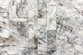 Wall granite texture background, Marble background, Granite tile