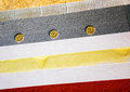 Wall insulation construction layers to impreove energy efficiency