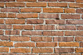 Wall Muro Royalty Free Stock Photo