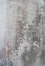 Wall old grungy texture dirty Royalty Free Stock Photo