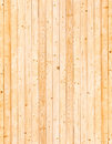 Wall paneling wooden abstract background Royalty Free Stock Photo