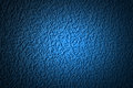 Wall span texture or background high resolution color image Royalty Free Stock Image