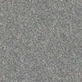 Wall of stone crumb seamless tileable surface the background Royalty Free Stock Image