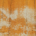 Wall texture background golden antique vintage Royalty Free Stock Images